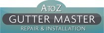 A to Z Gutter Master