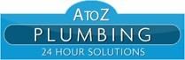 A to Z Plumbing LLC