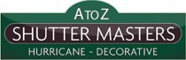 A to Z Shutter Masters