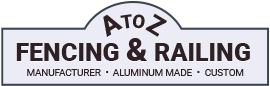 A to Z Fencing and Railing