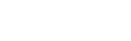 A-to-Z-Fencing-and-Railing-LOGO-webpic-white